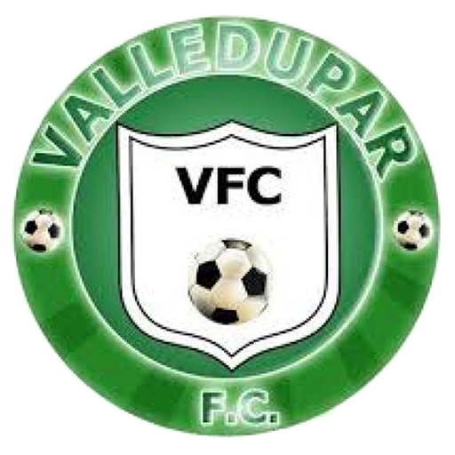 Valledupar Fútbol Club